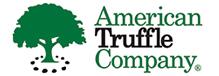 American Truffle Company Logo